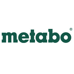 Metabo®