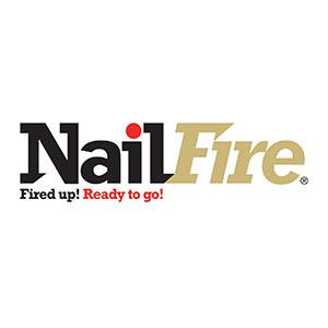 NailFire®