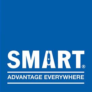 SMART Tool Group