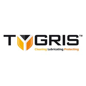 TYGRIS