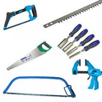 Woodworking,Cutting Tools & Scrapers