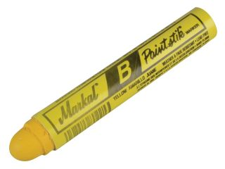 MARKER - PAINTSTIK  YELLOW
