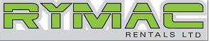 TAPE MEASURE RYMAC  7.5MTR