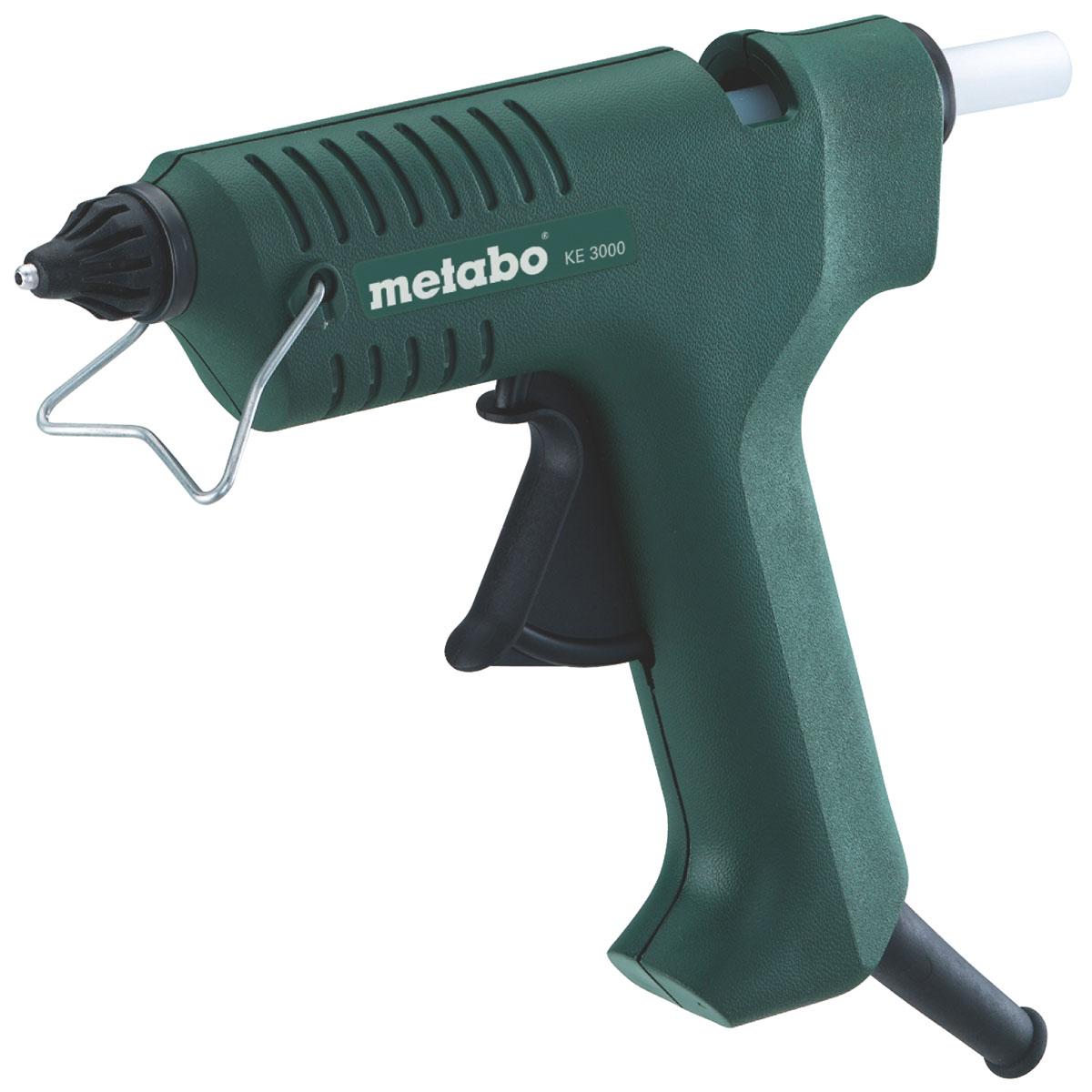 METABO HOT MELT GLUE GUN