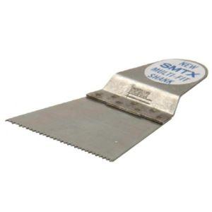 SMART MULTI-TOOL BLADE - COARSE TOOTH SMTX SHANK 63MM