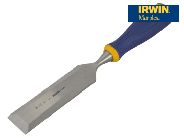 "MS500 All-Purpose Chisel ProTouch Handle 38mm (1.1/2"")"
