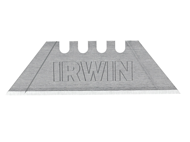 IRWIN KNIFE BLADE 10508108 (10)