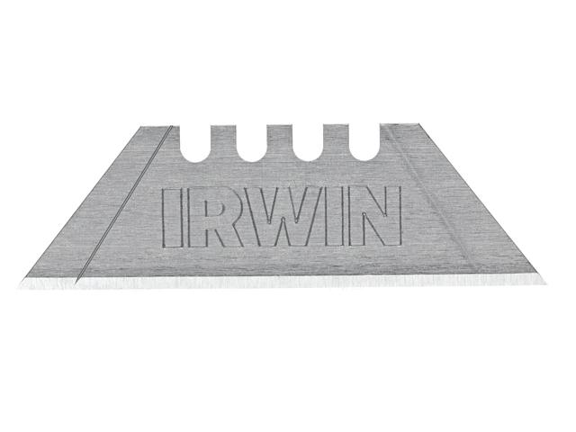 IRWIN KNIFE BLADE 10508108 (10)