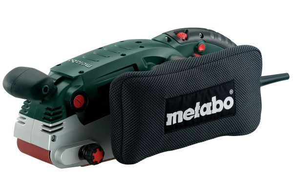METABO BELT SANDER BAE75 240V