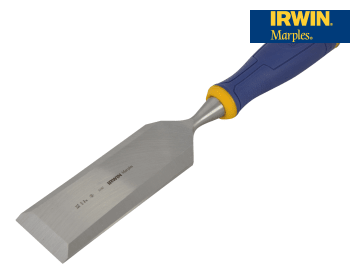 "MS500 All-Purpose Chisel ProTouch Handle 50mm (2"")"