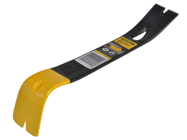 WONDER BAR 34CM (14IN) STANLEY 1-55-515