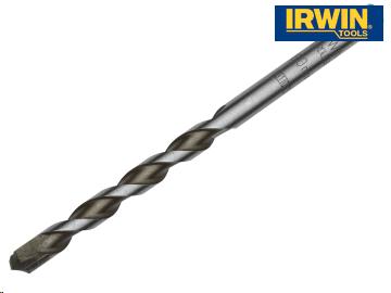 IRWIN CORDLESS TCT MULTI-DRILL  6.0 X 160MM
