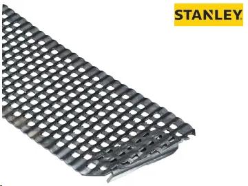"STANLEY SURFORM BLADE STANDARD CUT 250MM (10"")"