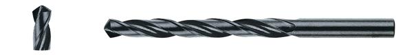DRILL HSS-R 10.2MM
