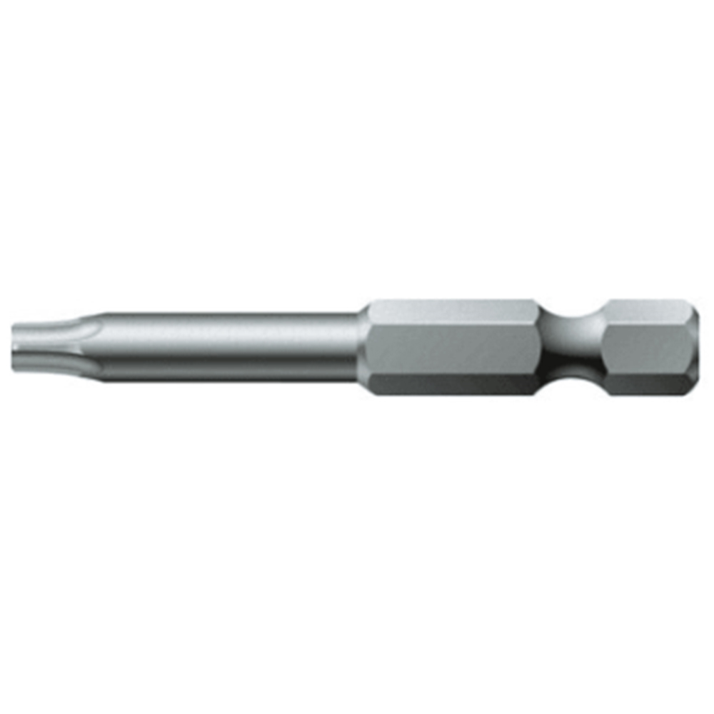 SCREWDRIVER INSERT BIT - TORX TX50 X  50MM
