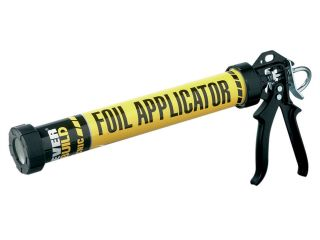 TECNIC FOIL PACK APPLICATOR GUN 600ML